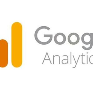 Google Analytics Training & Certification