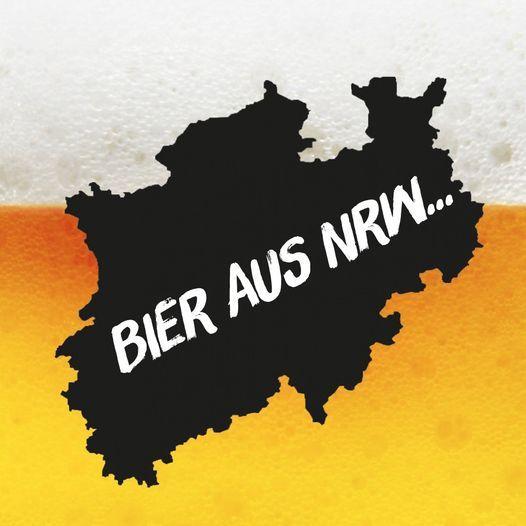 LIVE-Tasting - Biertour durchs Ruhrgebiet, 10 July | Event in Essen | AllEvents.in