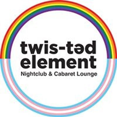 Twisted Element