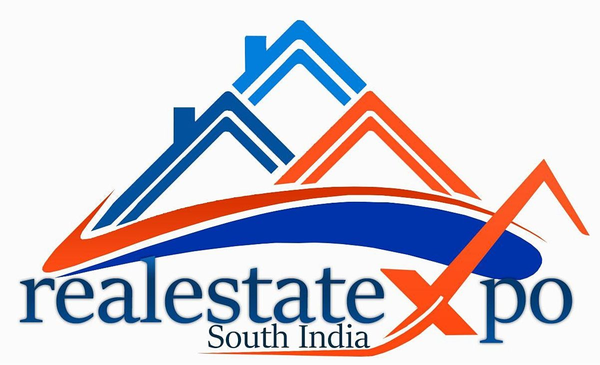 South Indian Real Estatexpo 2021
