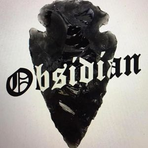 Obsidian back at The Clydesdale Pub