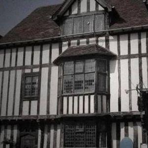 Falstaffs Experience Ghost Hunt Stratford Upon Avon
