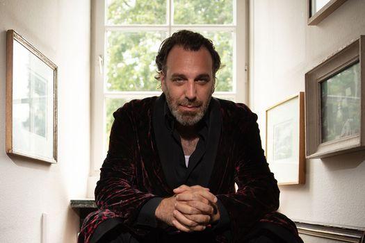 Chilly Gonzales, Klavier | Igor Levit, Klavier | Malakoff Kowalski, Klavier, 13 August | Event in Wiesbaden