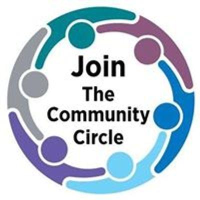 Life Line Screening Community Circle