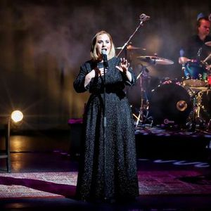 Someone Like You  The Adele Songbook