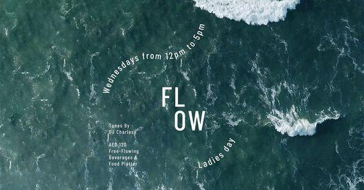 FLOW Ladies Day | Event in Dubai | AllEvents.in