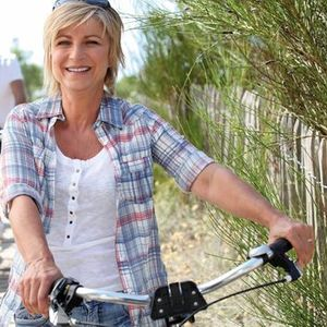 Online cursus Online fiets- en wandeltochten uitstippelen