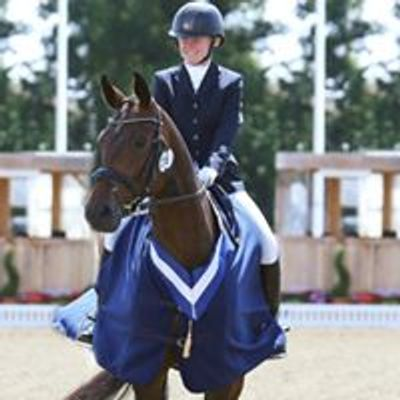 Sarah Kingwells-Dressage Trainer Lancs