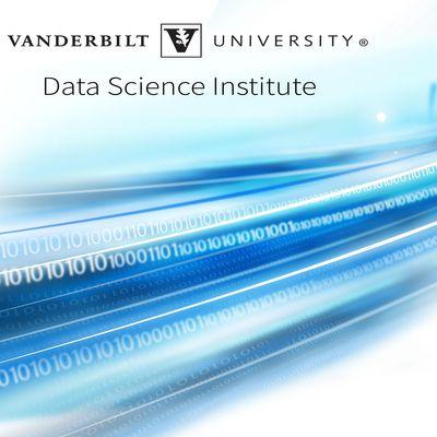 Vanderbilt Data Science Institute