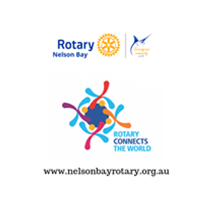Rotary Club of Nelson Bay