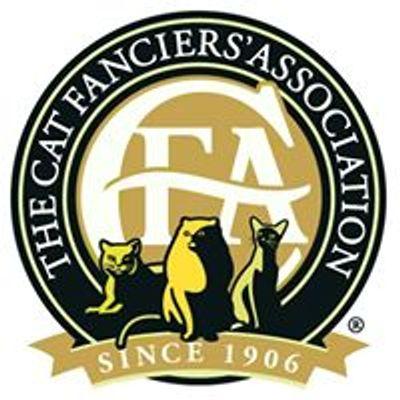 CFA - The Cat Fanciers' Association, Inc