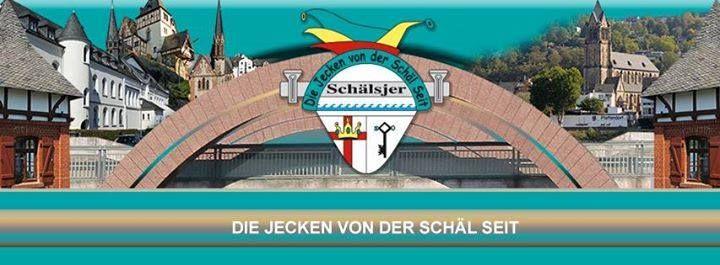 Krebbelchenfest 2020