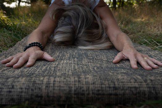 Restorative yoga – i studion eller digitalt, 4 March | Event in Lund | AllEvents.in
