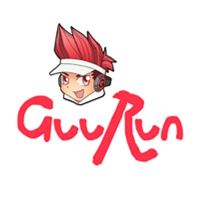 GuurunEvents : โปรแกรมงานวิ่ง