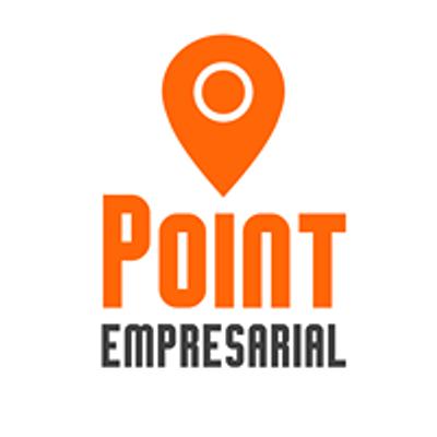 Point Empresarial
