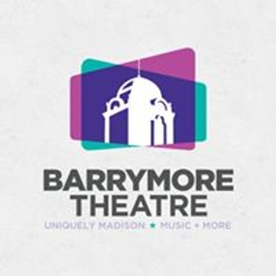 The Barrymore Theatre