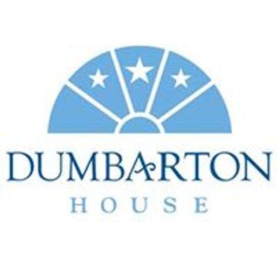 Dumbarton House, NSCDA Museum & Headquarters