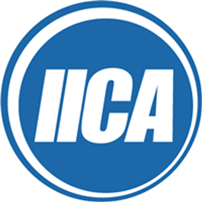 IICA - Institute of Instrumentation, Control and Automation