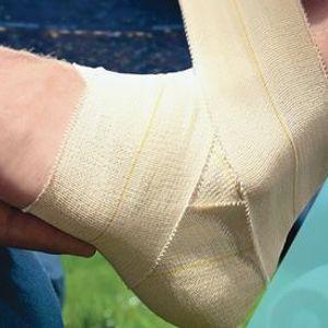 Bandairanje zglobova u fizioterapiji i sportu
