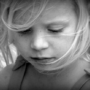 Kind en trauma hoe blijf jij tolken