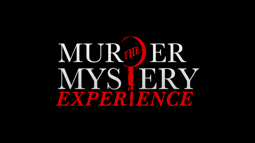 THE BACHELOR Murder Mystery Experience, 30 September | Event in Dubai | AllEvents.in
