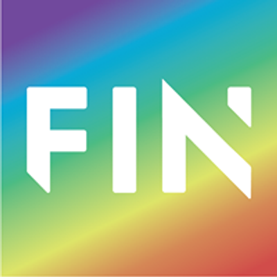 FIN Atlantic International Film Festival