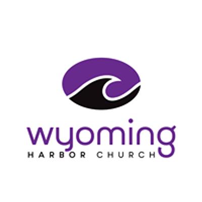 Wyoming Harbor Church