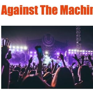 Rage Against The Machine Tickets Edmonton Canada Rogers Place