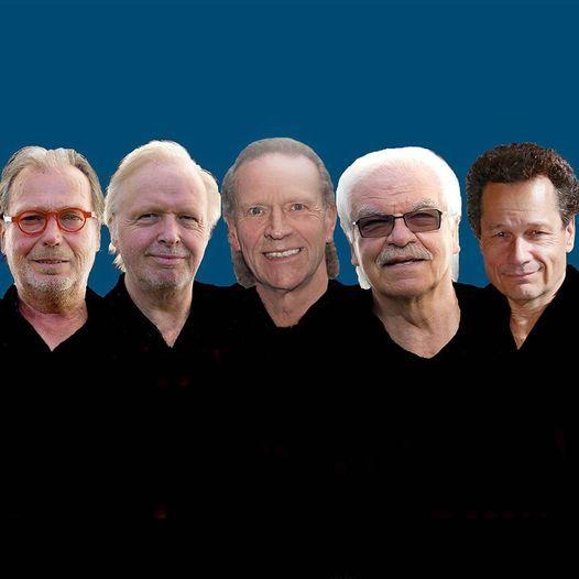 Verlegt! Gerd Hallaschka & Friends, 29 November | Event in Kassel | AllEvents.in