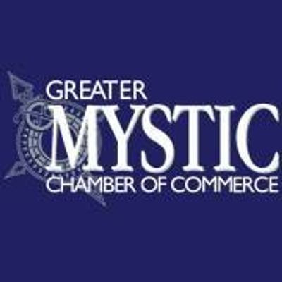 Greater Mystic Chamber of Commerce Tourist Information & Welcome Center