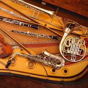 Opiskelijakonsertti