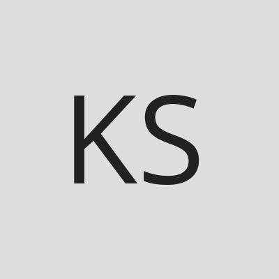 KC Sole