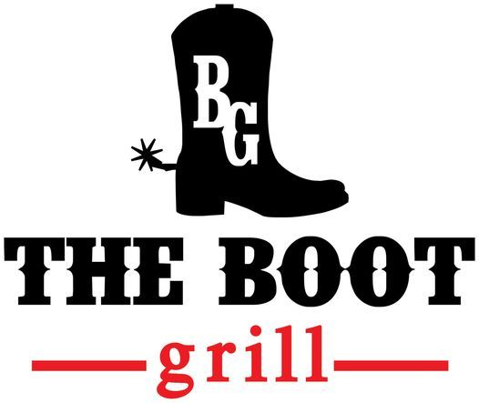 The Boot Grill (Loveland CO), 6 August   Event in Loveland   AllEvents.in