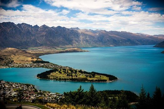 Outdoor First Aid Course - Queenstown