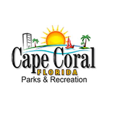 Cape Coral Parks and Recreation