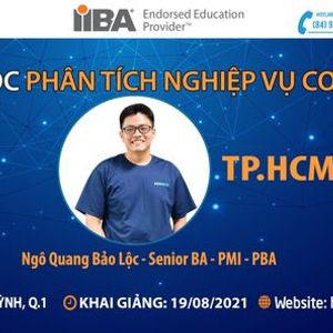 KHO HC PHN TCH NGHIP V C BN - HCM