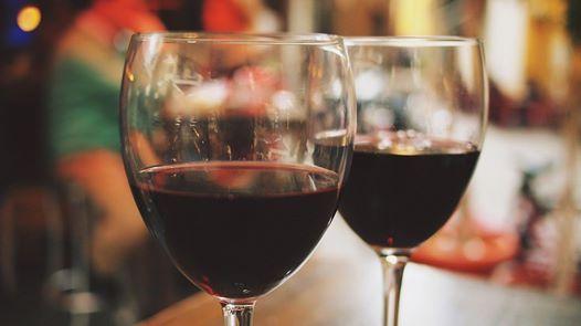 Scottsdale Wine Fest - Wine Tasting in Old Town
