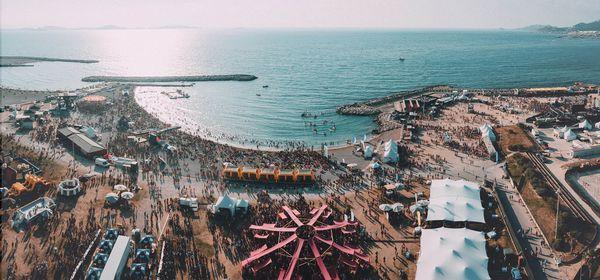 DELTA Festival 2021 : Woodstock, 27 August | Online Event | AllEvents.in