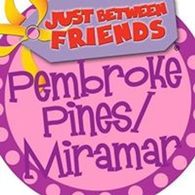 Just Between Friends of Pembroke Pines/Miramar
