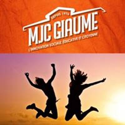 MJC Giaume