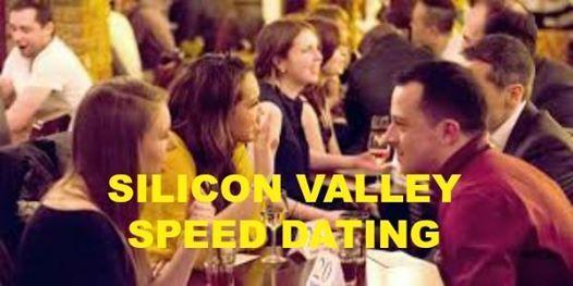 speed dating modesto ca