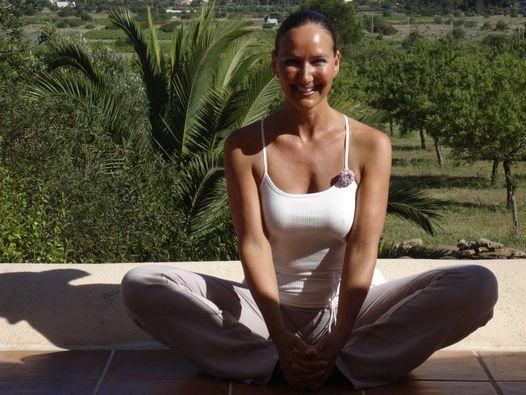 Shiva Shakti Yoga | Event in Potsdam | AllEvents.in