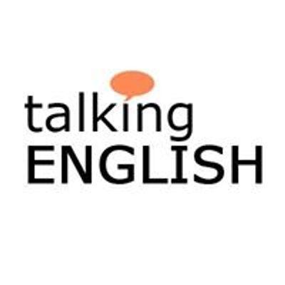 TalkingENGLISH
