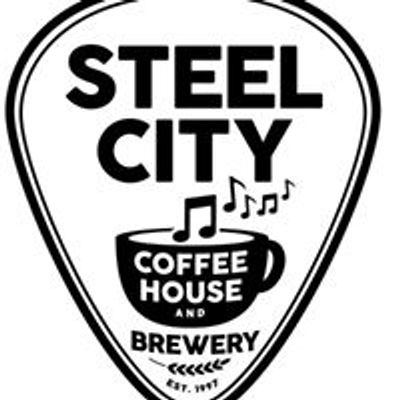 Steel City Coffeehouse