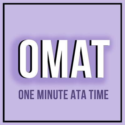 OMAT CLUB