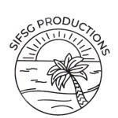 SIFSG Productions