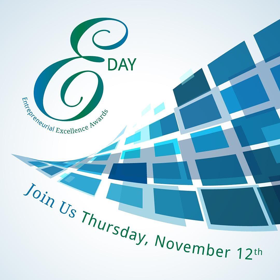 2021 Entrepreneurial Excellence Awards, 11 November   Event in Merrillville   AllEvents.in