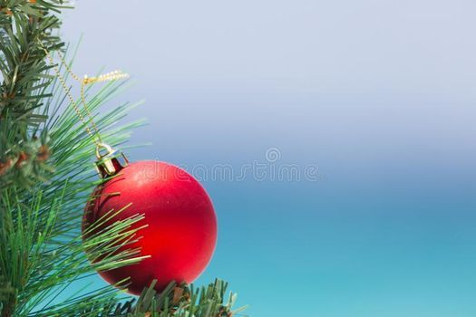 Christmas Day Lunch Atherton Hotel 25 December