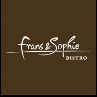 Frans & Sophie Kuopio