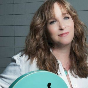 Gretchen Peters with special guest Kim Richey